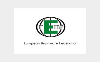 Il 62° Congresso FEIBP avrà luogo a praga dal 21 al 24 settembre 2022
