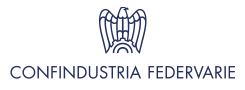 associata a Confindustria Federvarie