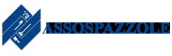 Assospazzole - Associazione Nazionale Produttori Spazzole, Pennelli, Scope e Preparatori Relative Materie Prime