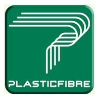 PLASTIFIBRE