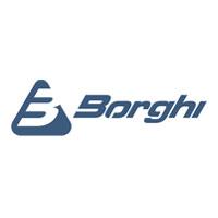 borghi