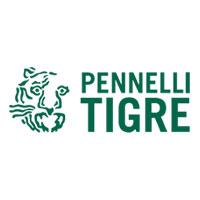 pennelli Tigre