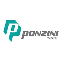 ponzini